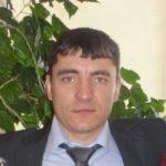 Экзамен по русскому языку для получения гражданства, тестирование на гражданство РФ для мигрантов